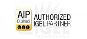 IGEL_AIP_Logo_001_400