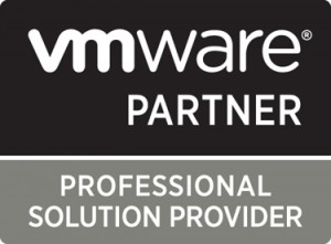 vmware_professional_solution_375